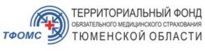1463120837_77-300x75