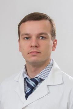 Долгушин-Александр-Николаевич-заведующий-отделением-ранней-реабилитации-врач-физиотерапевт_result