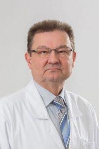 Костарев-Сергей-Иванович-заместитель-главного-врача-по-медицинской-части_result-200×300