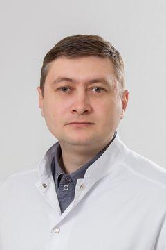 Кустов-Владимир-Валерьевич-заведующий-НХО-№2-врач-нейрохирург_result