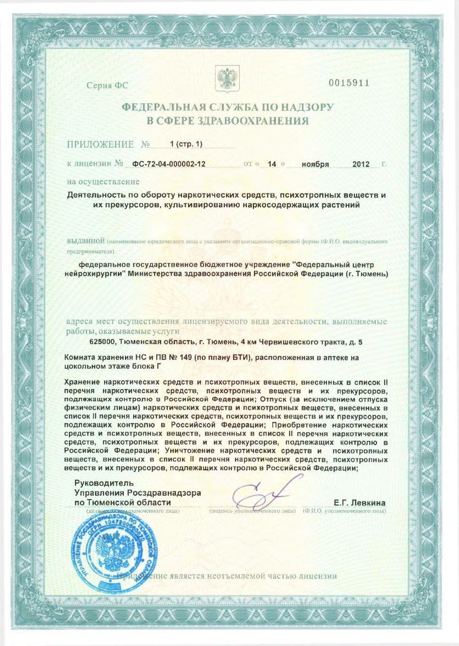 ЛицензииУчреждения_00003