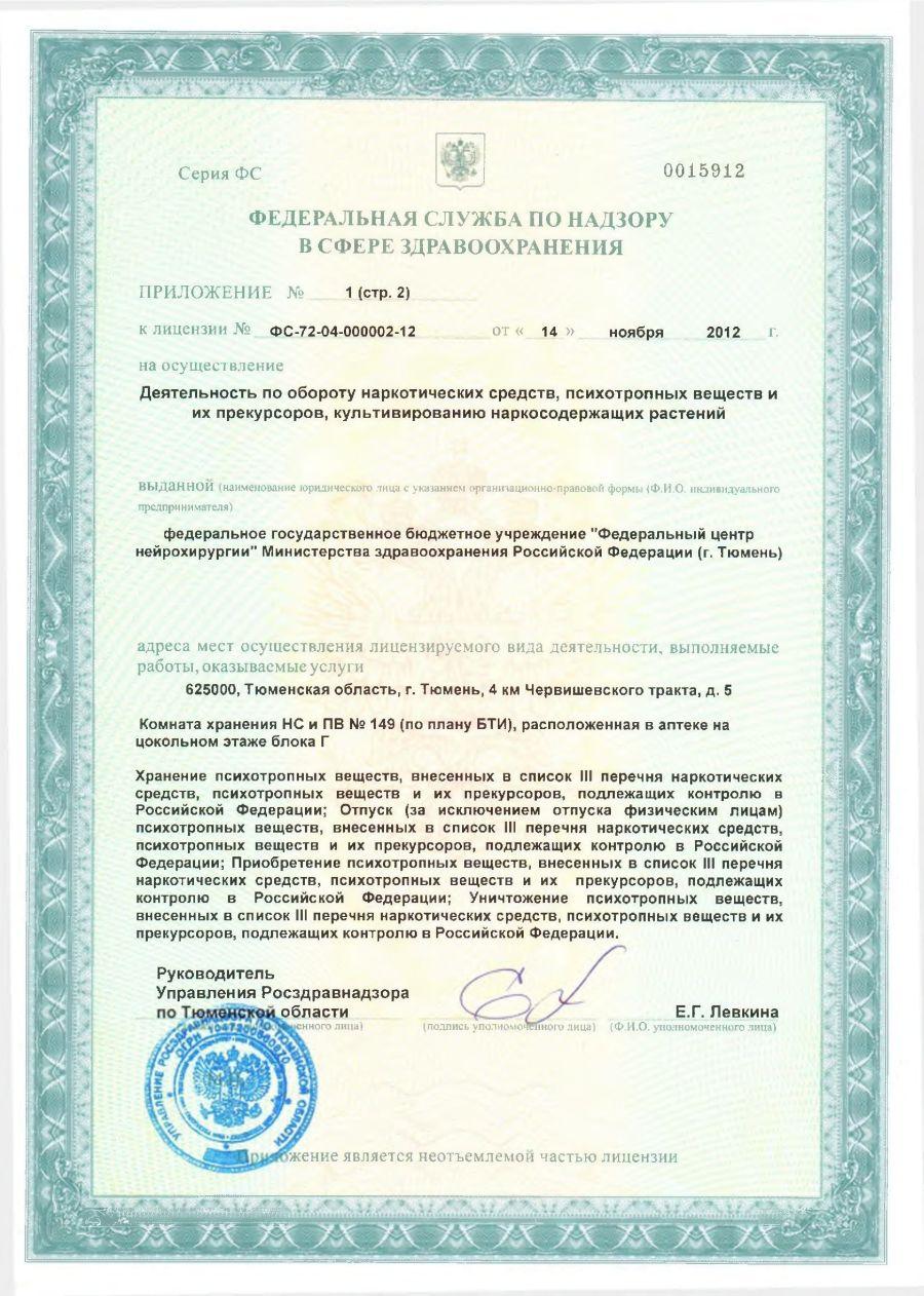 ЛицензииУчреждения_00004