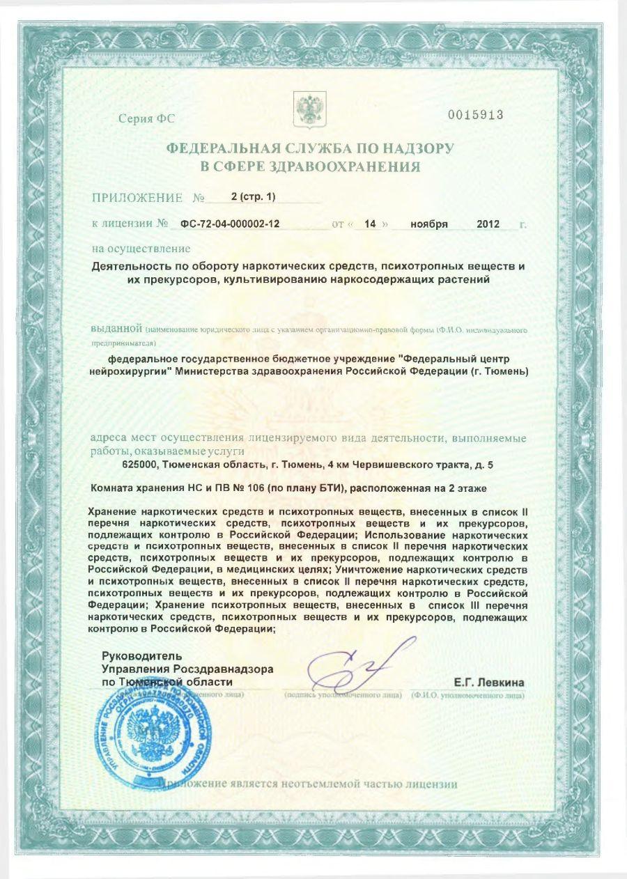 ЛицензииУчреждения_00005