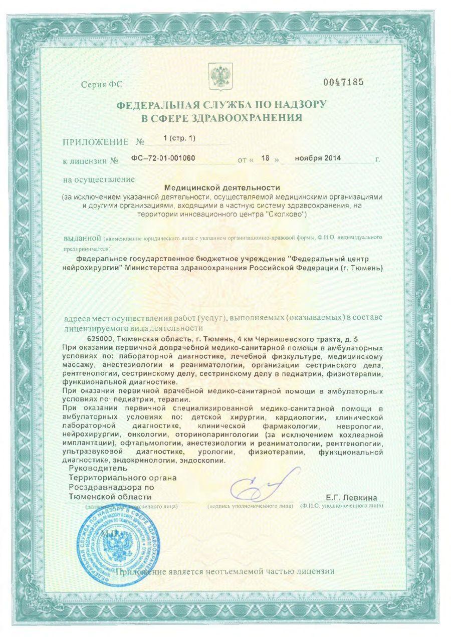 ЛицензииУчреждения_00013