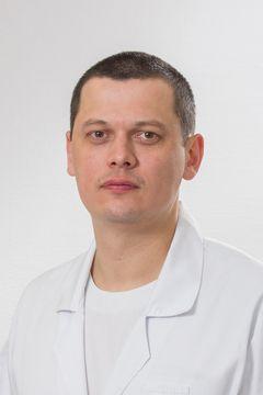 Якимов-Юрий-Алексеевич-заведующий-НХО-№1-врач-нейрохирург_result