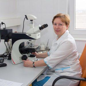 diagnosticheskaja-laboratorijai-05