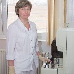 diagnosticheskaja-laboratorijai-06