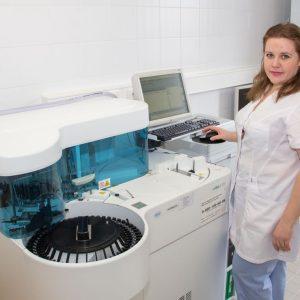 diagnosticheskaja-laboratorijai-07