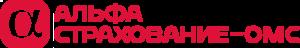 logo-300x48