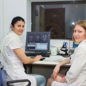 luchevaja-diagnostika-03