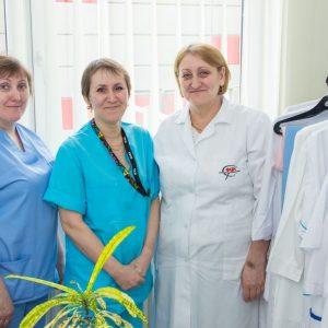 luchevaja-diagnostika-04