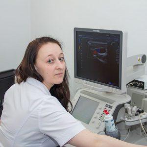 luchevaja-diagnostika-08