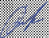 2 horizon_signature@2x